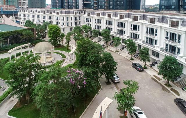 Lọt Top 10 quốc gia đáng sống: Cơ hội cho BĐS Việt vươn tầm thế giới - Ảnh 2.